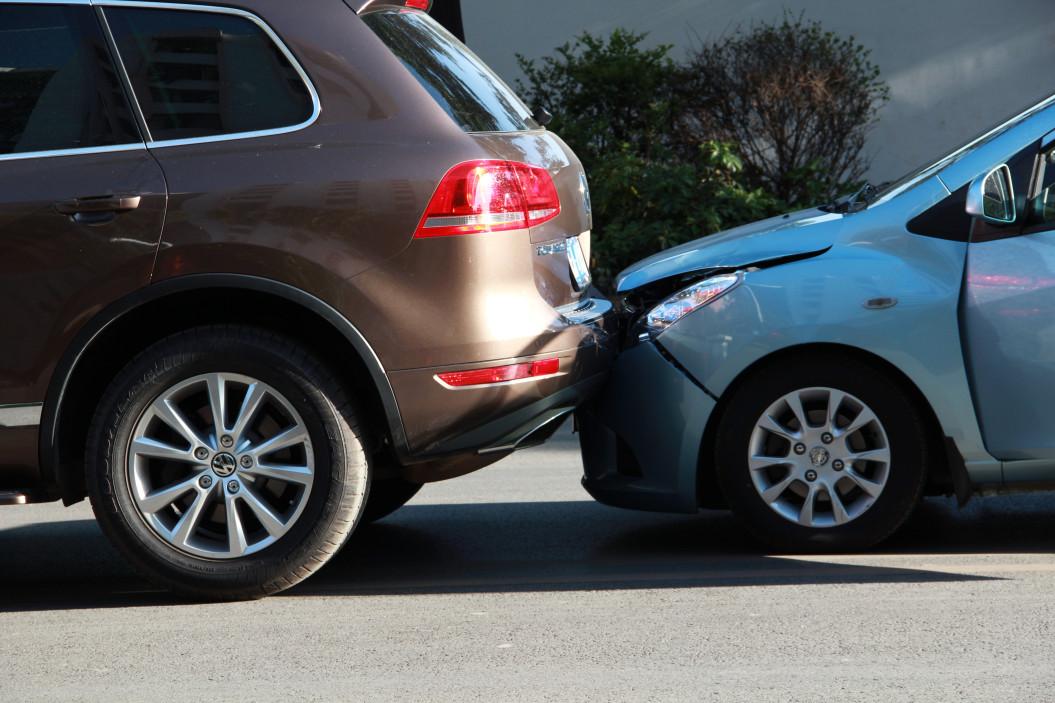 seguro de auto kansas